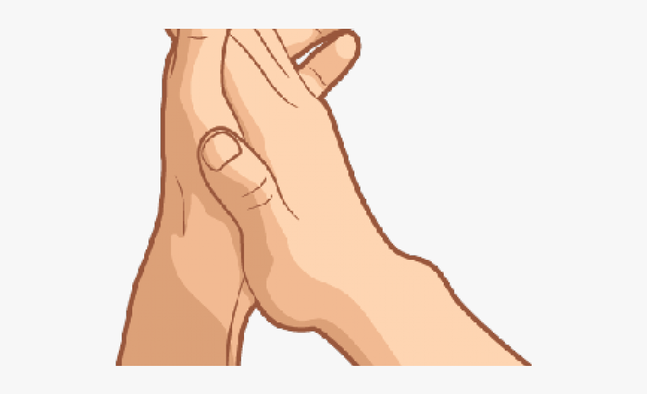 Clapping clap free . Applause clipart uses hand