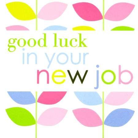 Applause clipart wonderful job.  best good luck