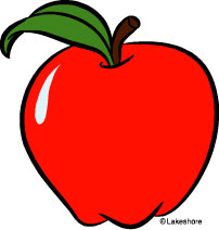 Apple clipart. Panda free images applesclipart