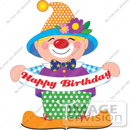Apple clipart birthday. Happy boy panda free