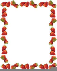 Apples clipart borders. Free apple border images