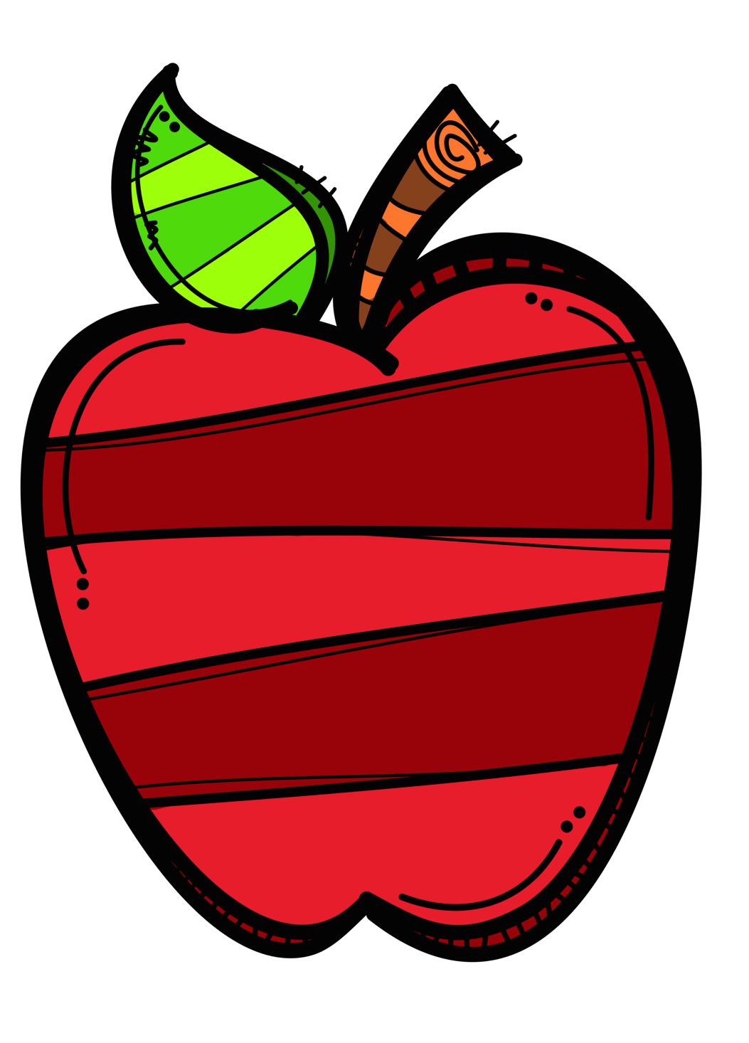 Clipart backpack food clipart. Pin by kathleen cummings