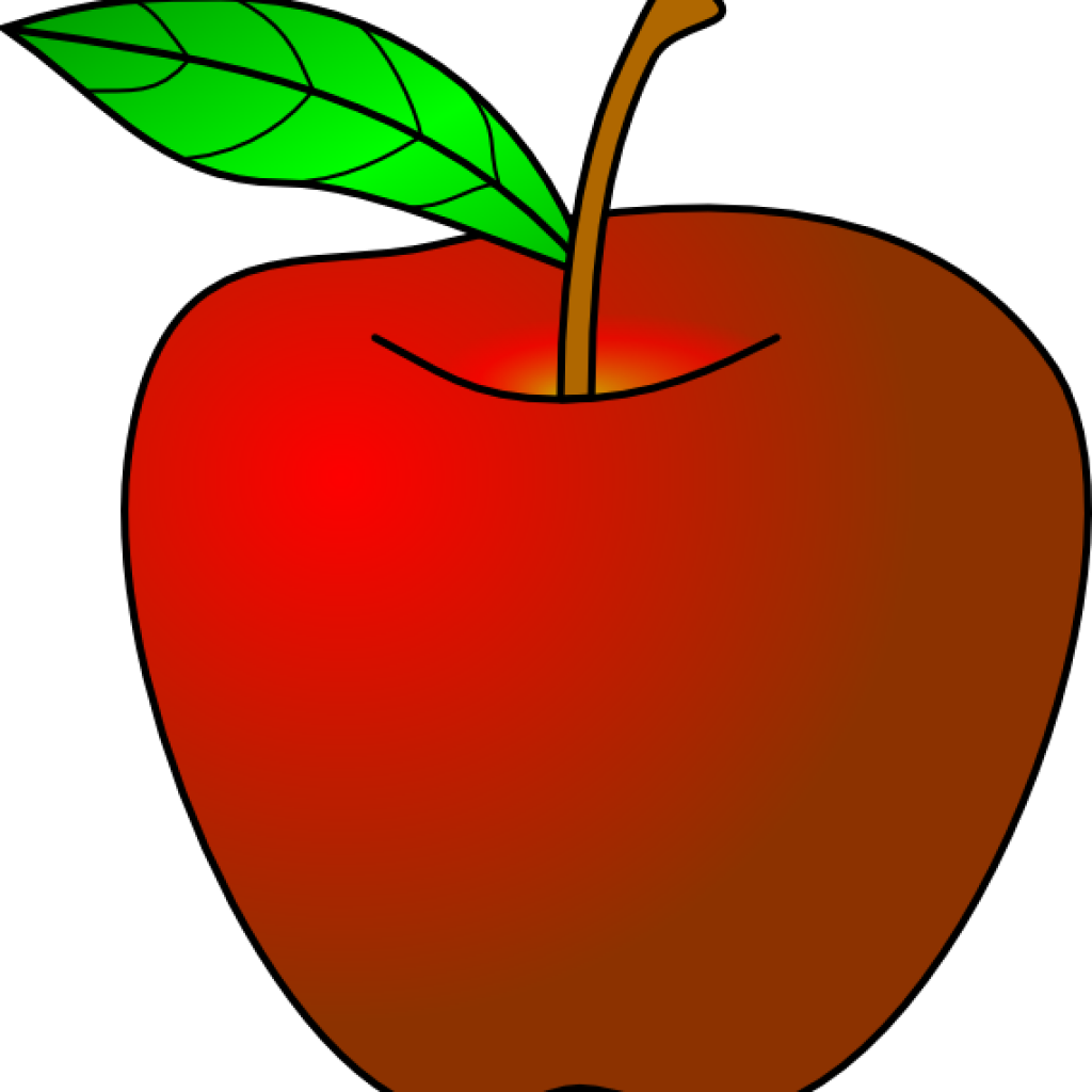 Heart clipart teacher. Apple hatenylo com clip
