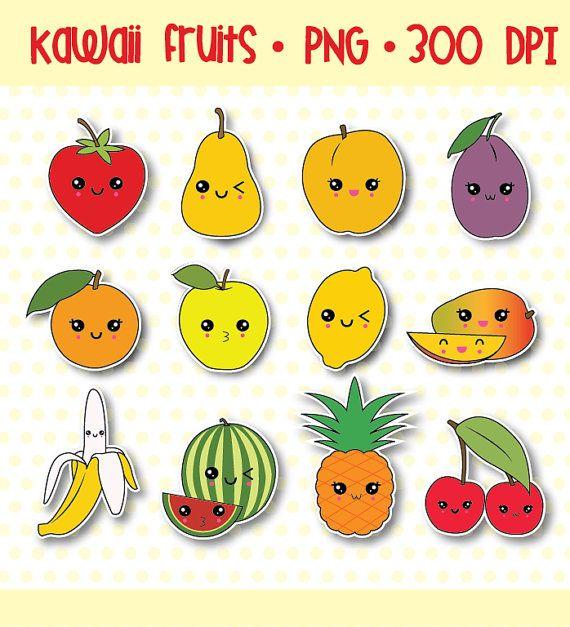 Apples clipart doodle.  best fruits images