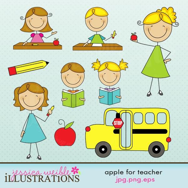 best clip art. Celebration clipart teacher