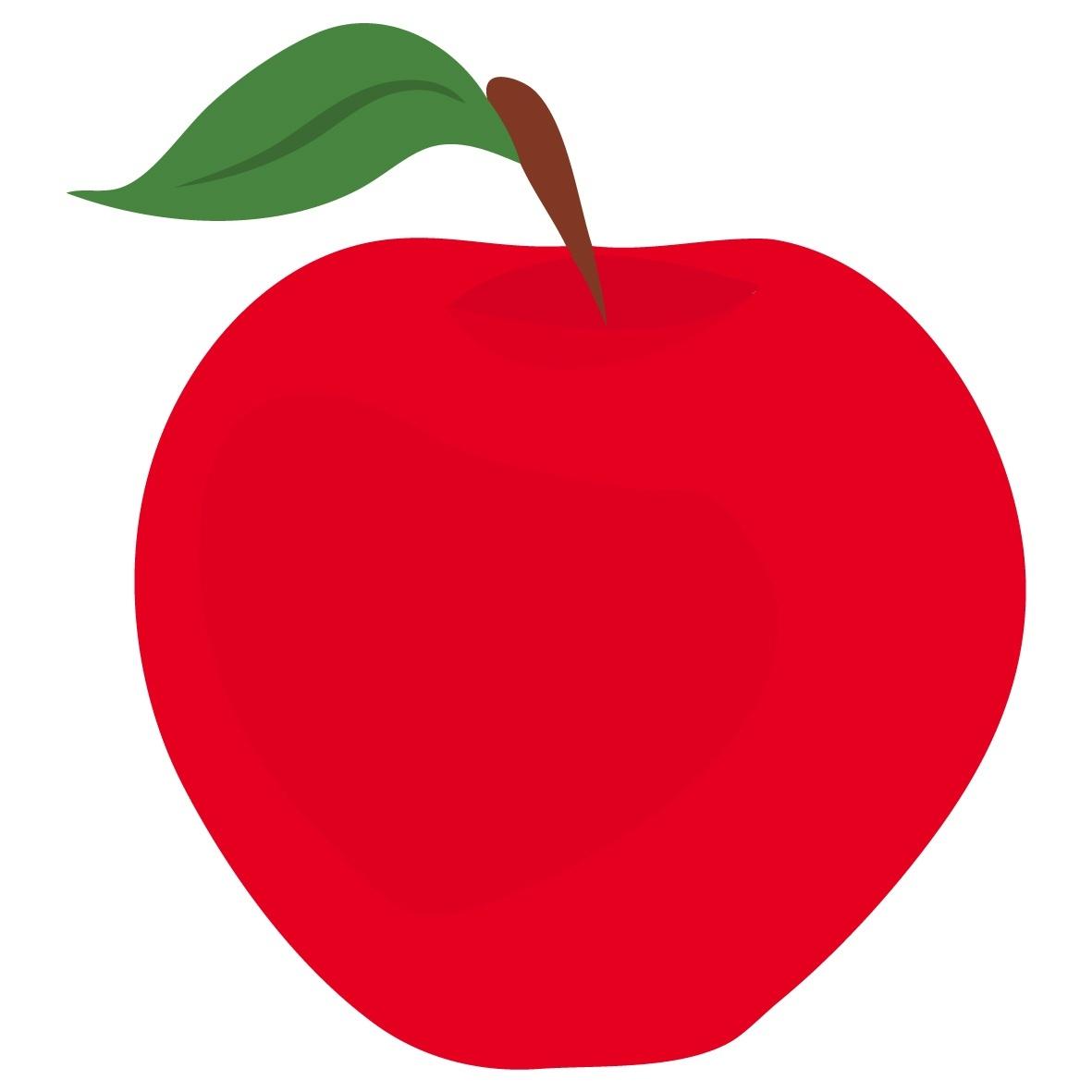 Amazing of teacher no. Apple clipart kid