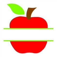 Teacher panda free images. Apple clipart name