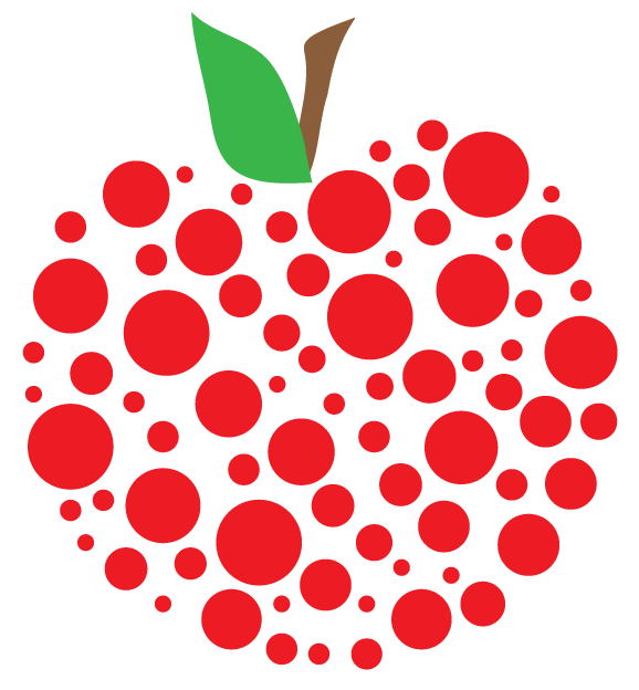 Apples clipart pdf. Free apple and printables