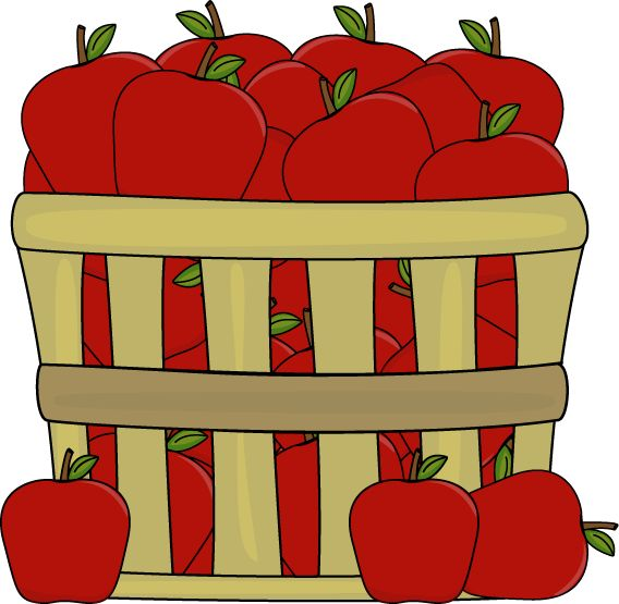 best images on. Apples clipart preschool
