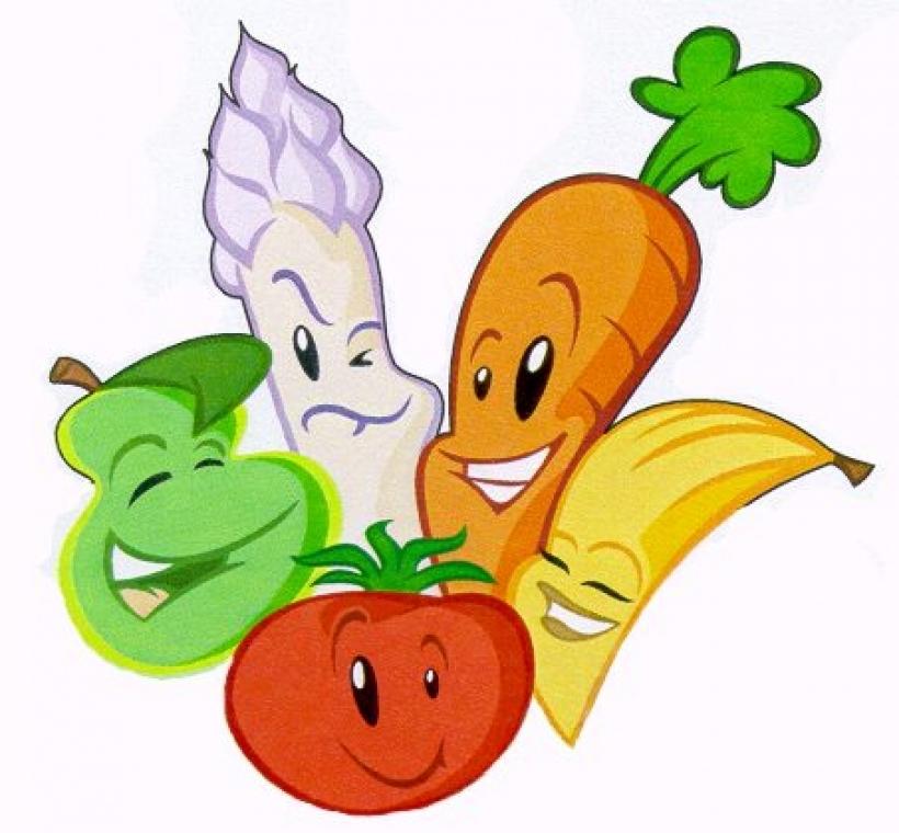 Foods clipart preschool. Snack time clip art