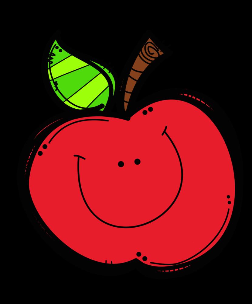 Teacher apple clipartix . Heart clipart science