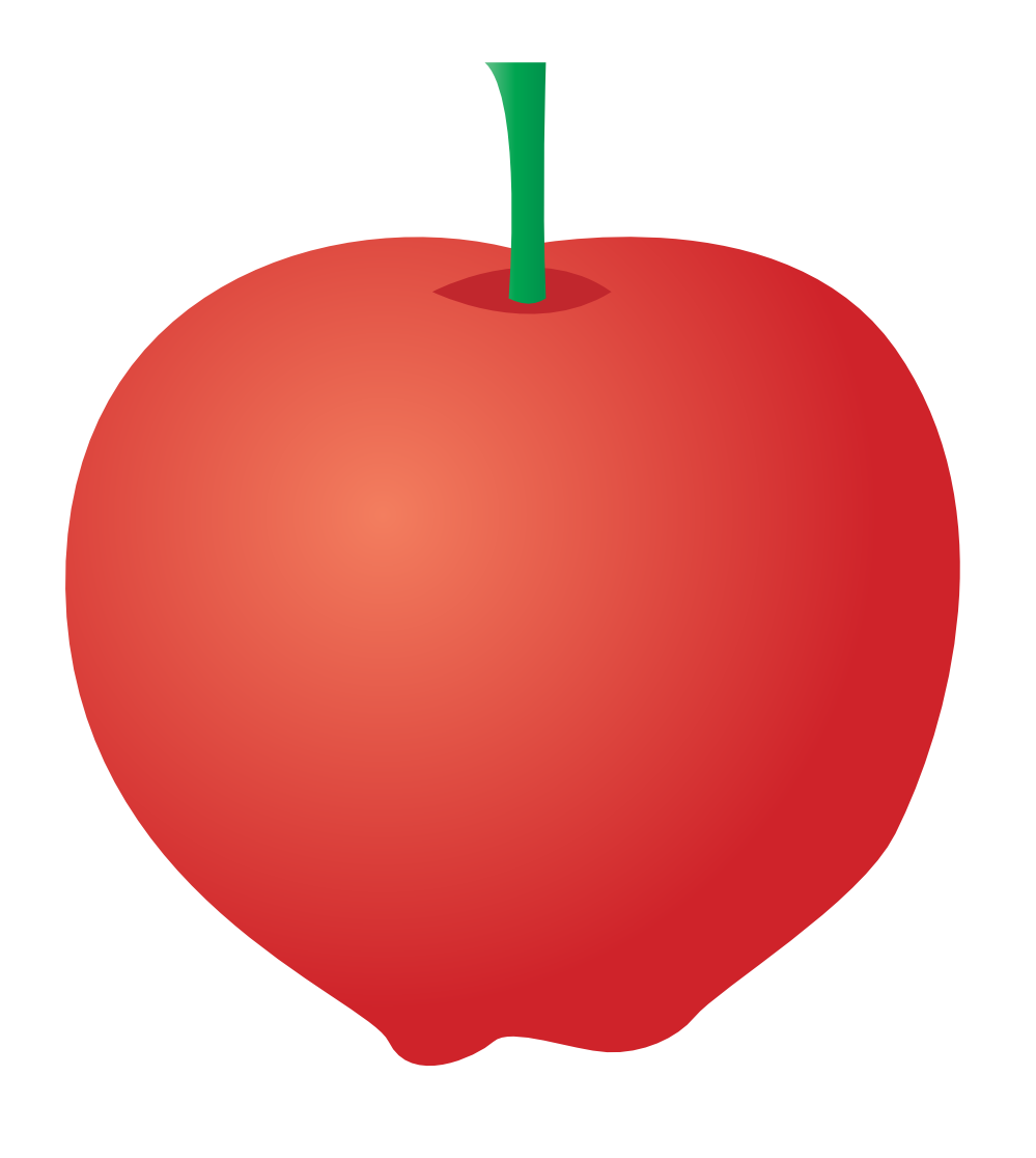 Clipart apple transparent background. Free cliparts download clip