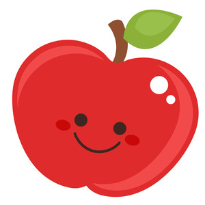 Apples character