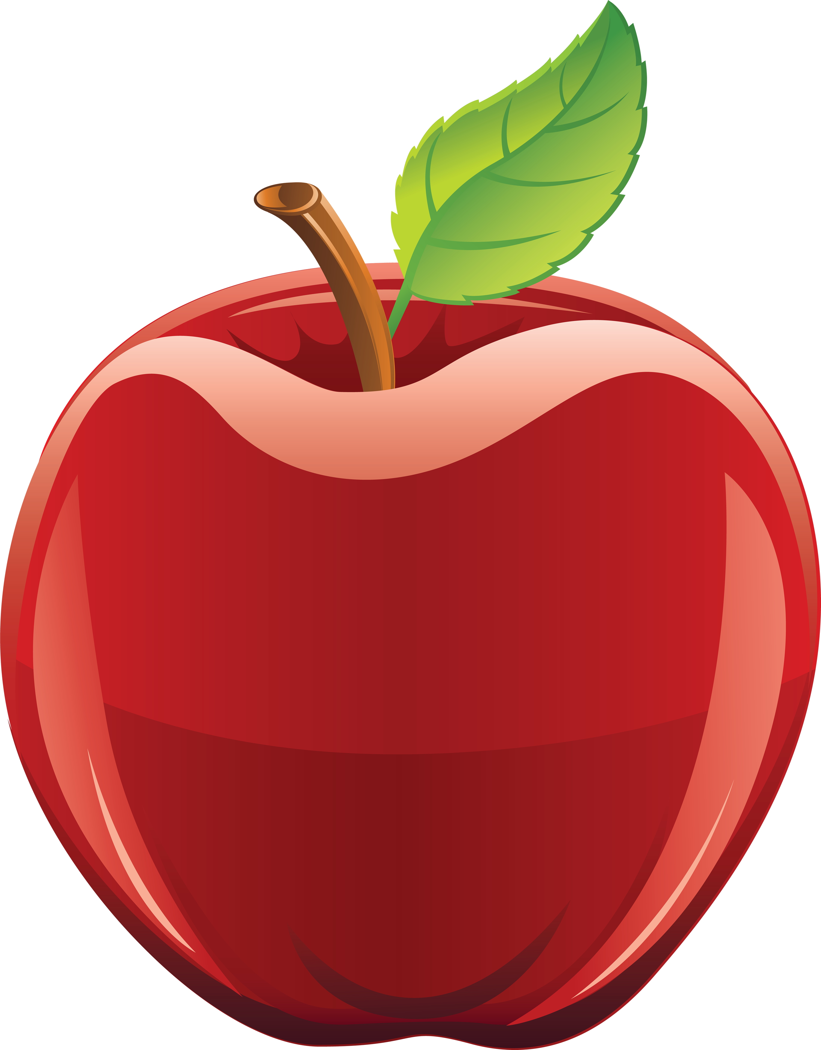 Apple png images free. Clipart food banner