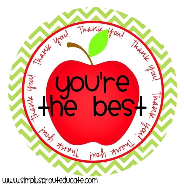 Best of teacher holding. Apples clipart cute