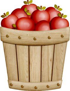 Apples clipart eye. Arana scrap kits sk