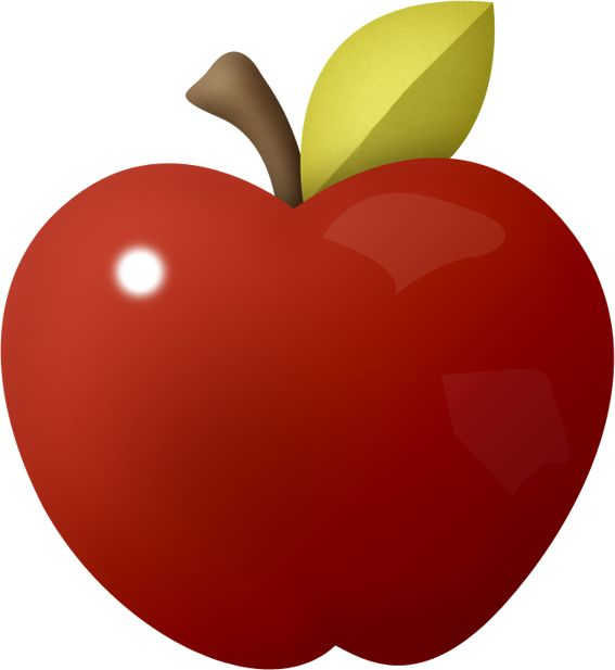 best pears images. Apples clipart eye