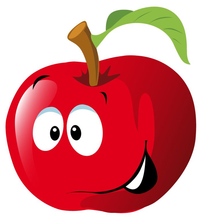 Apples clipart eye. Rose apple free download