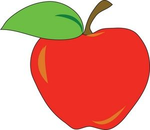 best images on. Apple clipart