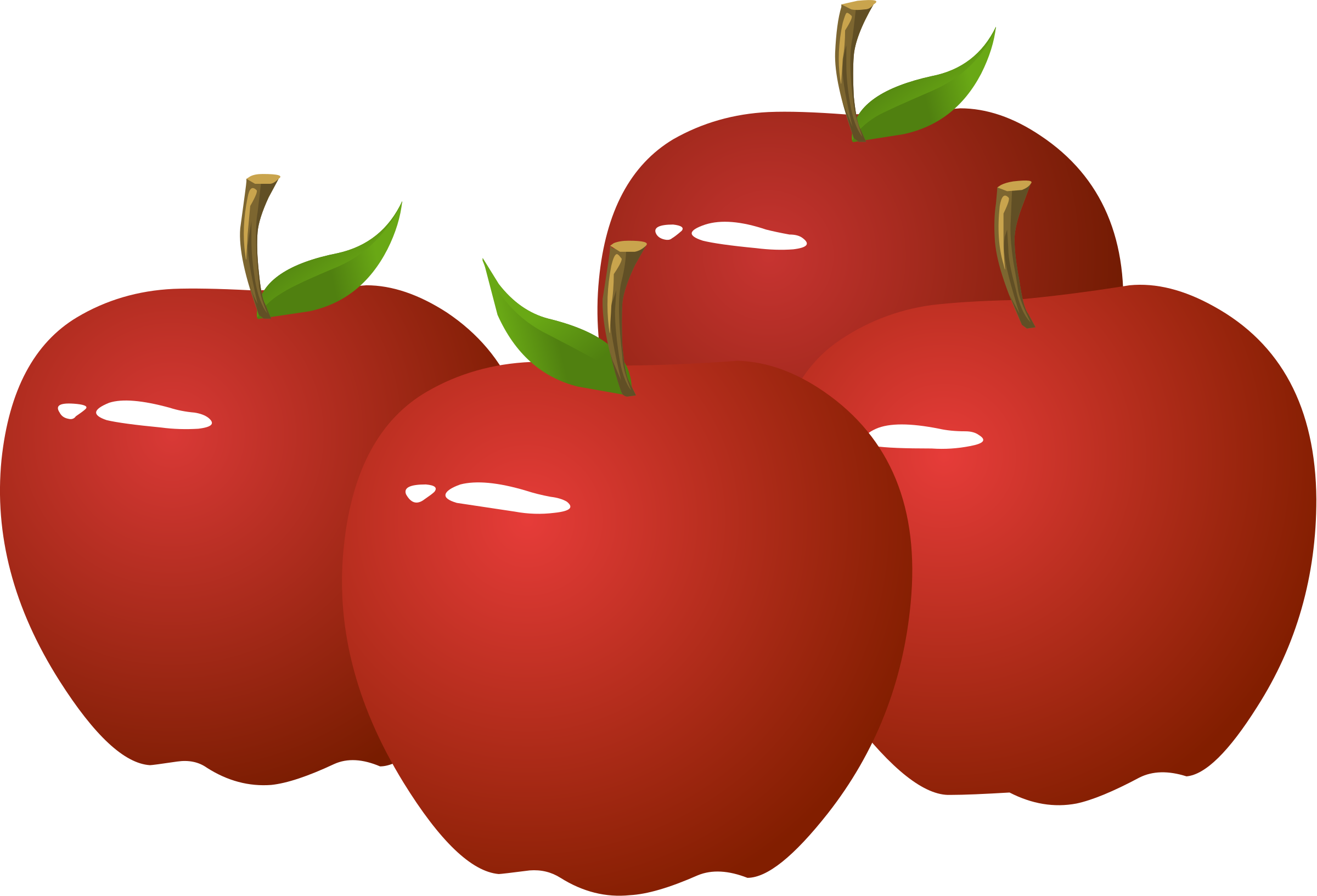 Foods clipart music. Food apple icons png