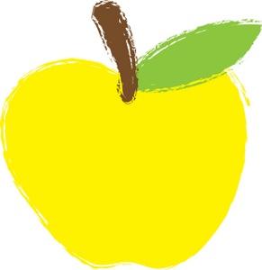 Apples clipart kid. Apple clip art images