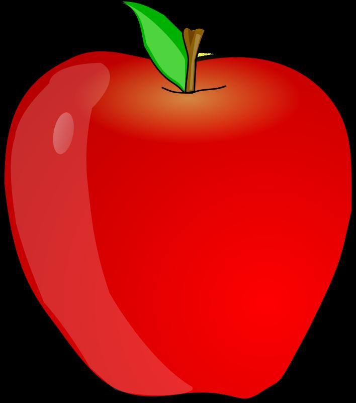 Apple acor designtrail co. Apples clipart pdf