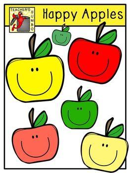 best maths literacy. Apples clipart pdf