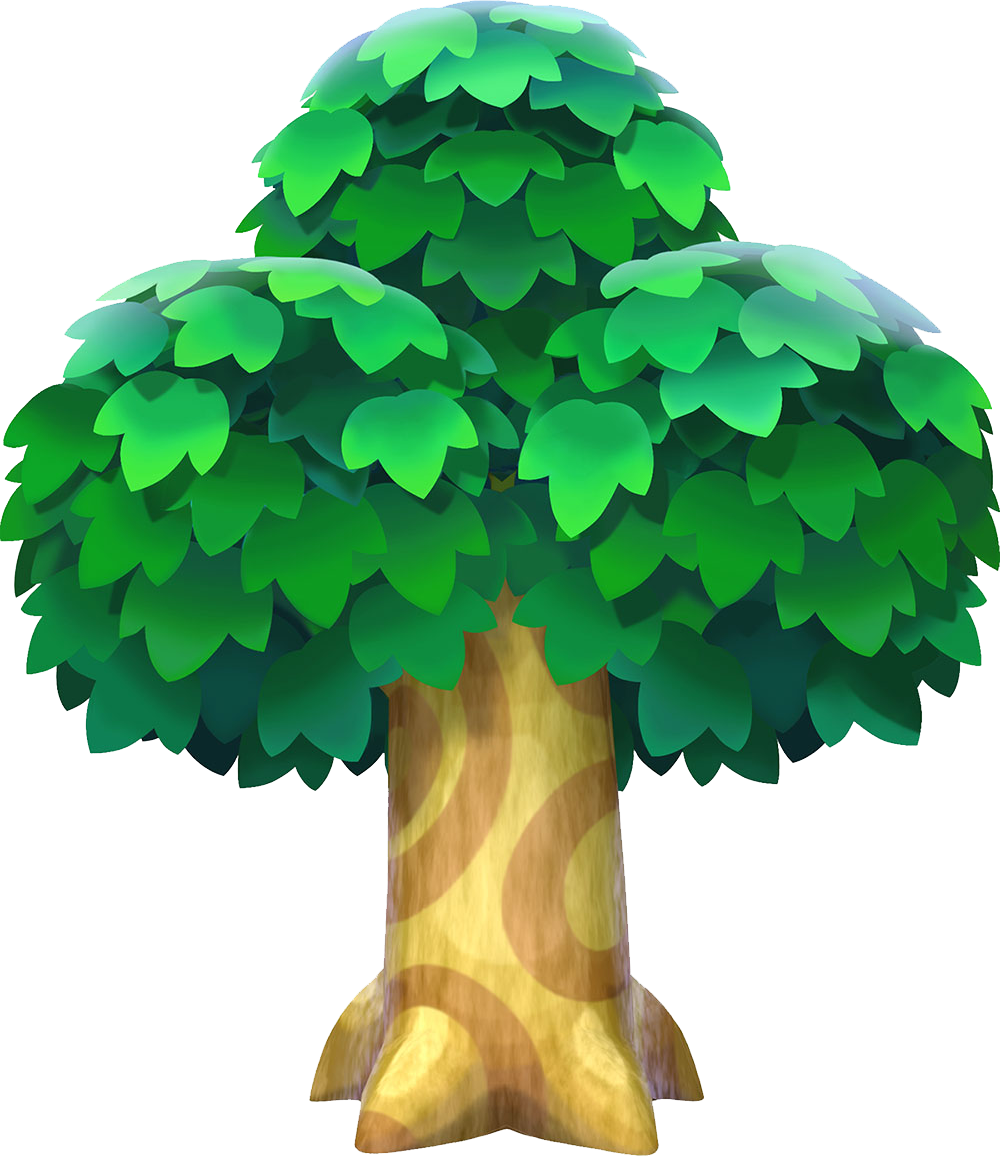 Clipart leaves mango tree. Animal crossing wiki fandom