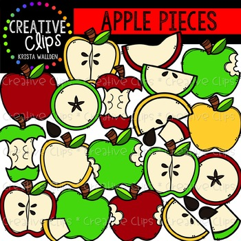Apples clipart sapling. Apple black and white