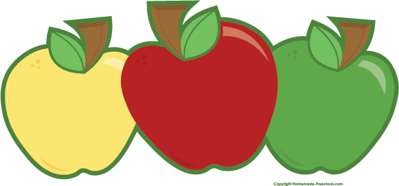 Free apple click to. Apples clipart