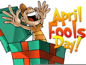 Fools free images at. April clipart animated