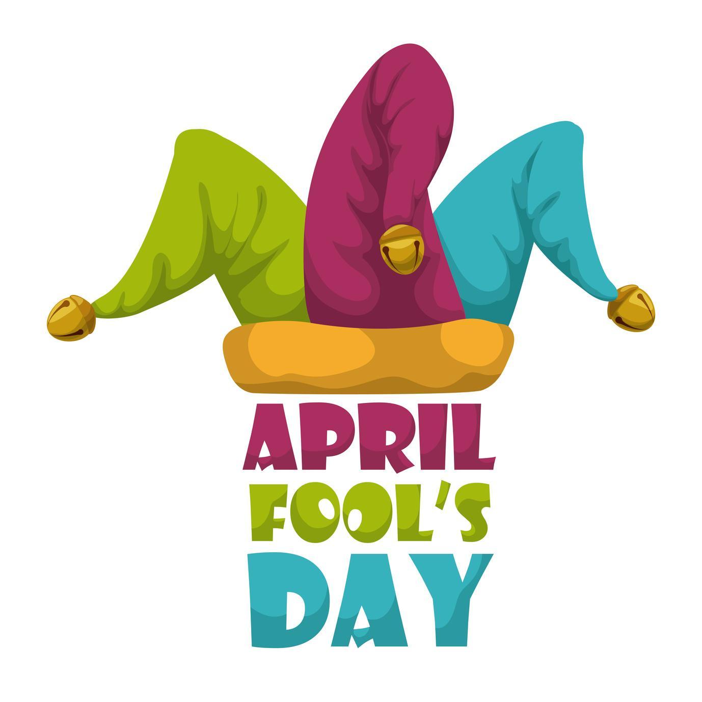 Day clip art . April clipart april fools
