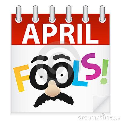 April clipart april fools. Friday funny day leonard