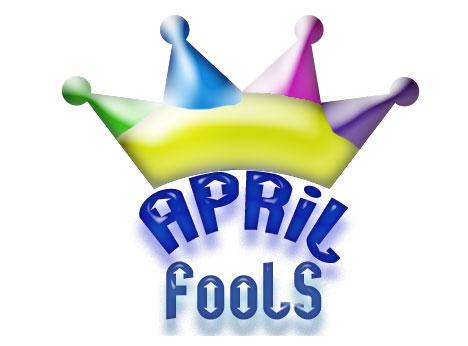 best fool pictures. April clipart april fools