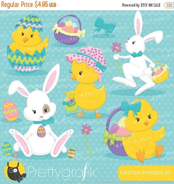 April clipart bunny. Your big coupon is