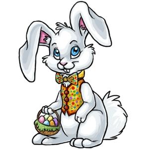 April clipart bunny. Our grade four class