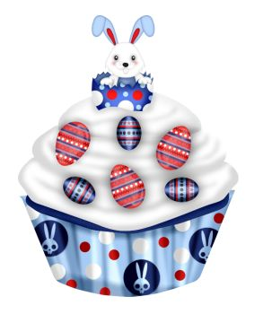 April clipart cupcake.  best kekis images