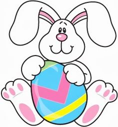 April clipart easter. Counter christmas photo