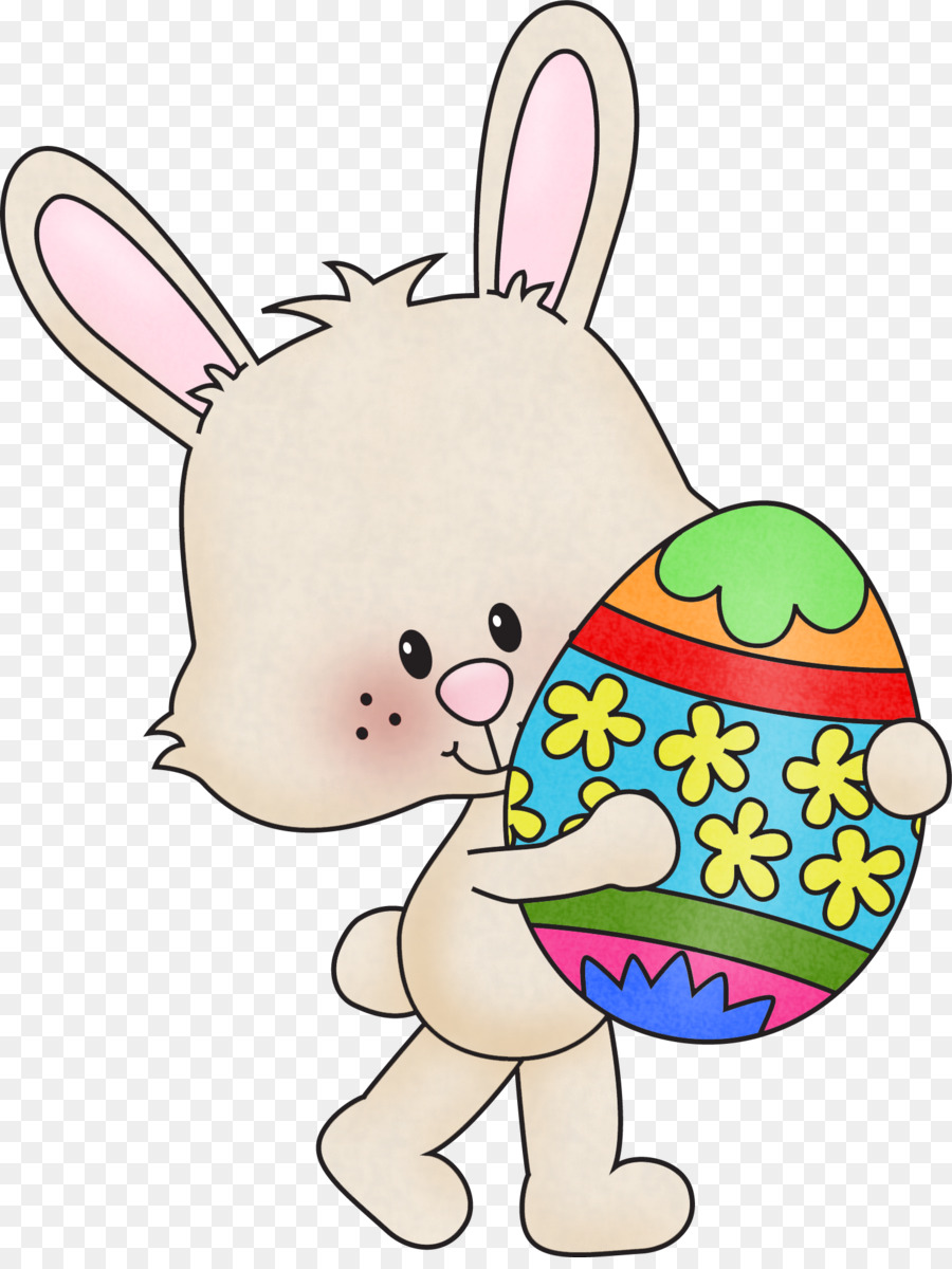 Bunny background nose rabbit. April clipart easter