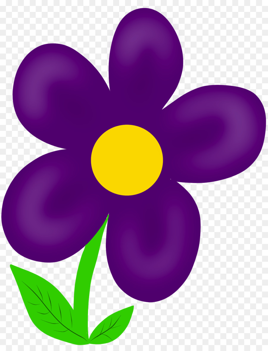 April clipart flower. Purple pink flowers clip