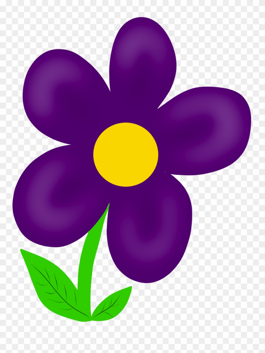 April clipart flower. Summer clip art png