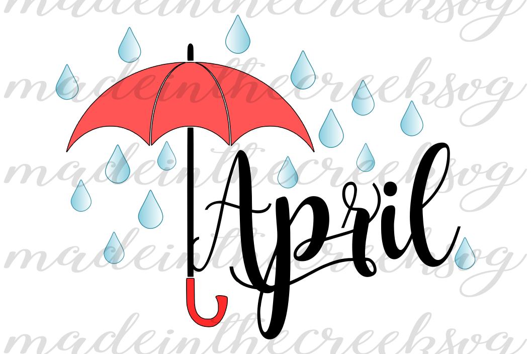 April clipart font, April font Transparent FREE for ...