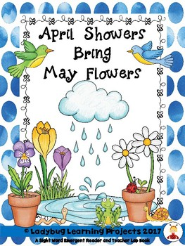 April clipart may. Showers bring flowers cilpart