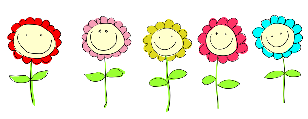 April clipart may. Banners facebook cover pics