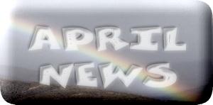 april clipart news