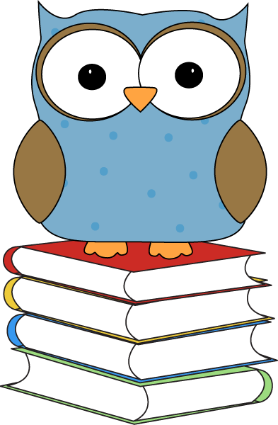 Safety committee meeting tuesday. April clipart owl