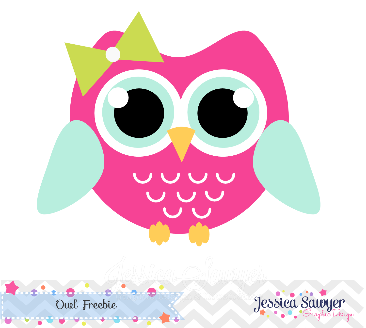 April clipart owl. How to draw an