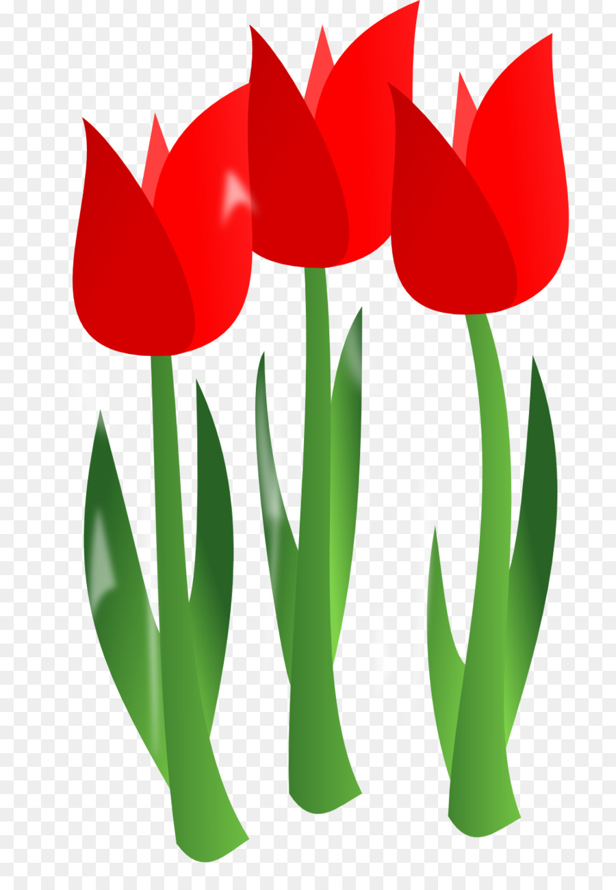April clipart pretty flower. Mothers day clip art