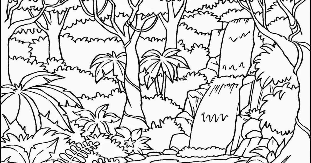 - April Clipart Rain Forest, Picture #229537 April Clipart Rain Forest
