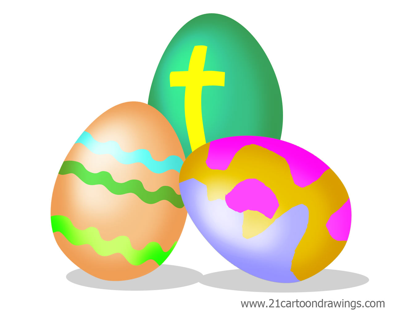 April religious. Clipart transparent free for